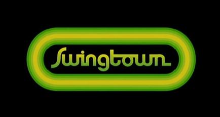 Swingtown baner