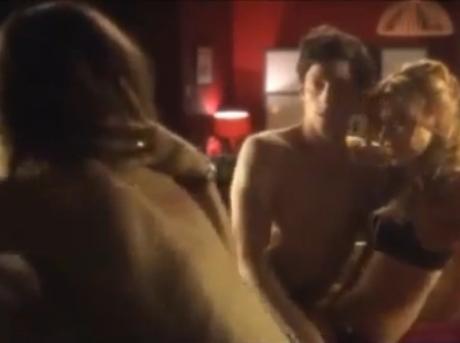 Porn real escort fuck friends